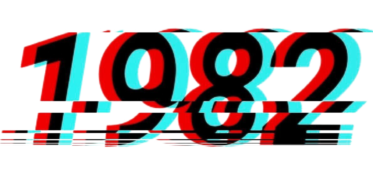 1982.US